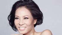 Ca sĩ Thu Minh: 'Tôi đã xóa ngay và không dùng WeChat'