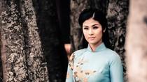 Hoa hậu Việt Nam, người đẹp showbiz tẩy chay WeChat