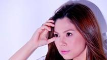 Thanh Thảo: 'Cảm thấy cô độc, buồn bã'