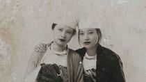 Hoa hậu Quách Thị Tẻo và mối tình oan trái với anh trai nuôi