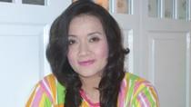 Danh hài Vân Dung: 'Tôi rất hoang mang'