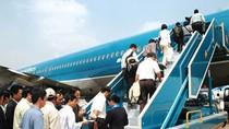 Bay giá rẻ với Vietnam Airlines từ 400.000 đồng