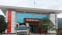 Quảng Ninh: Tin chính thức vụ xả súng điên cuồng ở Bắc Phong Sinh