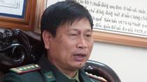 Chỉ huy Biên phòng Quảng Ninh chính thức nói về vụ xả súng kinh hoàng