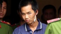 Nạn nhân của vụ hiếp dâm, giết người ở Sơn Tây vẫn hay mê sảng