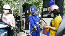Độc giả phản ứng mạnh mẽ đối với những cây xăng gian lận tại Hà Nội