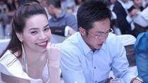 Những đại gia Việt nổi tiếng hơn cả siêu sao