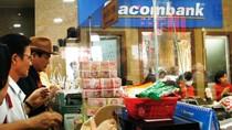 Sacombank thua lỗ nặng từ kinh doanh chứng khoán?