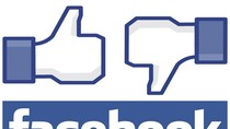"""""""Lên Facebook phát ngôn bừa, bạn có thể sẽ bị truy tố trước pháp luật"""""""