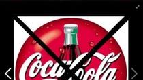 Vụ Coca-Cola: Sự trừng phạt của người tiêu dùng Việt