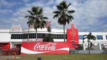Coca Cola từng bị Đà Nẵng từ chối cho thuê 4.700m2 như thế nào?