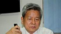 TBT Báo Người cao tuổi lên tiếng về khối tài sản của ông Truyền