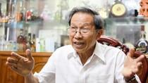Trung Quốc di chuyển giàn khoan 981: Ẩn sau là ý đồ nguy hiểm khác