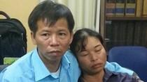 Xử lý thế nào khi điều tra viên dùng nhục hình với ông Chấn đã chết?