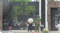 Những diễn biến mới nhất vụ thảm sát 6 người một nhà ở Bình Phước