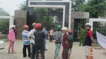 Công bố những nhận định ban đầu về hung thủ vụ thảm sát tại Bình Phước