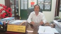 Sự thật cô giáo tiểu học ở Sài Gòn bị trù dập do chống tiệu cực