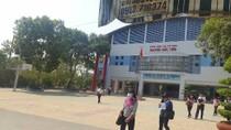 """Gần 2 tỷ đồng """"chi tiêu bí mật"""" tại trường Nguyễn Hữu Tiến"""