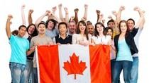 20 trường Đại học của Canada sắp đến TP.Hồ Chí Minh tổ chức triển lãm