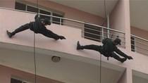 Nghi án Cảnh sát cơ động 'chạy' nghĩa vụ: Vợ Thượng úy hứa trả tiền nạn nhân