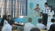 Cô giáo dạy Văn chỉ thí sinh cách đạt điểm cao trong kỳ thi quốc gia sắp tới