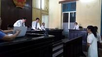 Bác kháng cáo, tòa yêu cầu trường Đại học Hoa Sen phải trả tiền cho cổ đông