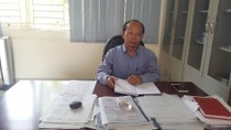 Hiệu trưởng Trường Thủ Thiêm đưa ra nhiều khoản thu gây choáng váng