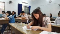 Chi tiết đề án thi quốc gia riêng của Thành phố Hồ Chí Minh
