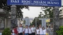 Có chứng chỉ quốc gia, sinh viên Đại học Ngân hàng vẫn bị yêu cầu kiểm tra lại