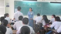 TP.Hồ Chí Minh tuyển thêm 100 học sinh thuộc khối lớp 10 chuyên