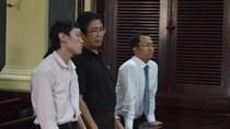 Phúc thẩm vụ án Nguyễn Thị Bạch Tuyết: Hủy án, phải khởi tố chủ mưu Yee Lip Chee