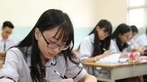 Cô giáo chia sẻ bí quyết làm tốt bài thi trắc nghiệm môn Toán ở kỳ thi quốc gia