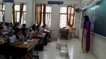 Thành phố Hồ Chí Minh yêu cầu hè 2017 không dạy trước chương trình chính khóa