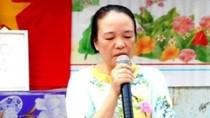 Hiệu trưởng trường Tân Thuận 1 được bổ nhiệm lùi tới 10 tháng