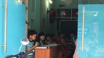 6 cơ sở dạy thêm tiểu học trái phép ở phường Hiệp Thành bị xử phạt