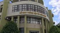 Tỉnh Kiên Giang im lặng vụ Chánh Thanh tra Sở Giao thông chưa có bằng Đại học