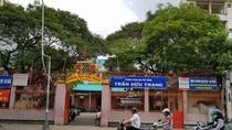 Thành phố Hồ Chí Minh yêu cầu báo cáo về nghi án trò đánh thầy