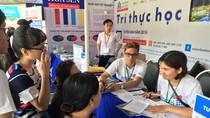 Trường Đại học Hoa Sen thông báo xét tuyển nguyện vọng bổ sung đợt 2