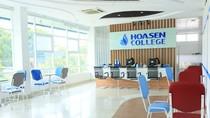 Cao đẳng Hoa Sen: Sinh viên vững nghề - Dễ dàng lập nghiệp