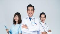 Thư ký Y khoa: Trợ thủ đắc lực của đội ngũ bác sĩ