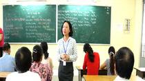 Đại học Hoa Sen chia sẻ kinh nghiệm hướng nghiệp với phụ huynh
