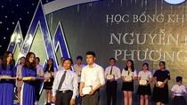 Trường Đại học Hoa Sen tổ chức lễ khai giảng năm học cho hơn 2.500 sinh viên