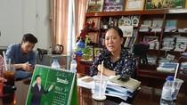Giám đốc Sở Giáo dục Kiên Giang tự đề nghị thanh tra việc bổ nhiệm Hiệu trưởng