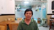 Thầy giáo kêu cứu vì chống tiêu cực ở Kiên Giang bức xúc kết luận tố cáo