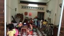 Quận Tân Bình dành 10 tháng tổng kiểm tra hoạt động dạy thêm học thêm