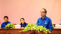 Những kỳ vọng của Bí thư Nguyễn Thiện Nhân vào tuổi trẻ Thành phố Hồ Chí Minh