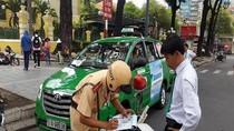 Thành phố Hồ Chí Minh muốn tăng phạt vi phạm giao thông lên gấp 2 lần