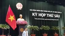 Thành phố Hồ Chí Minh sẽ có bộ sách giáo khoa riêng vào năm 2019