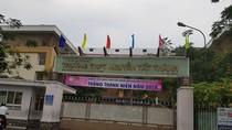 Hiệu trưởng Trường Nguyễn Tất Thành chưa bao giờ đứng lớp dạy tiết nghĩa vụ
