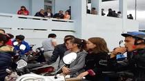 Công an sẽ giám sát chặt chẽ tuyển viên chức giáo viên ở Krông Pắk